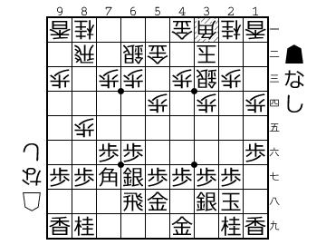 http://shogipic.jp/v/8Cm.png