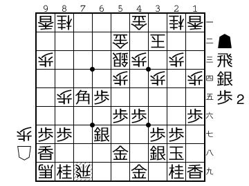 http://shogipic.jp/v/C8I.png