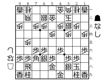 http://shogipic.jp/v/GIy.png