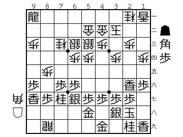 http://shogipic.jp/v/GNI.png