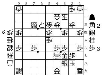 http://shogipic.jp/v/GNb.png