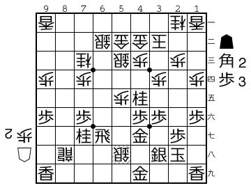 http://shogipic.jp/v/GQT.png