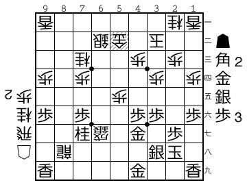 http://shogipic.jp/v/GQU.png