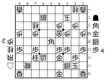 http://shogipic.jp/v/GQX.png