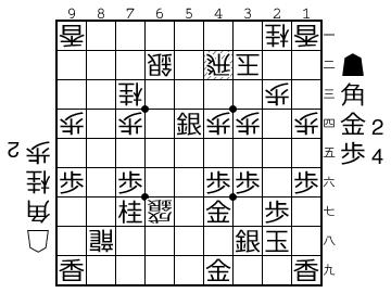 http://shogipic.jp/v/GQY.png