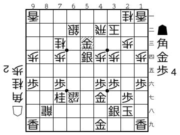 http://shogipic.jp/v/GQZ.png