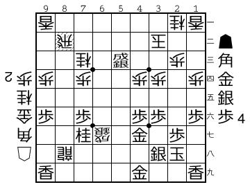 http://shogipic.jp/v/GQa.png