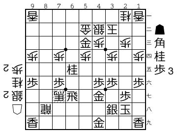 http://shogipic.jp/v/GcB.png