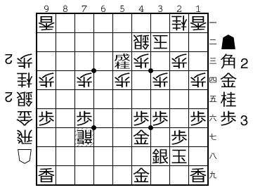 http://shogipic.jp/v/GcF.png