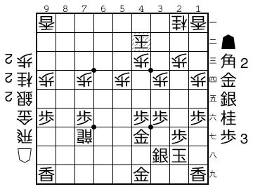 http://shogipic.jp/v/GcG.png