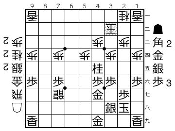http://shogipic.jp/v/GcM.png