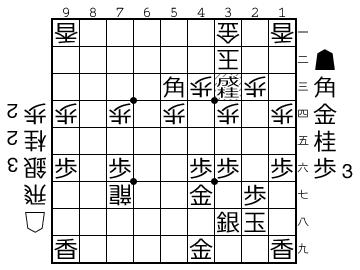 http://shogipic.jp/v/GcO.png