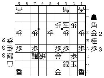 http://shogipic.jp/v/GcP.png