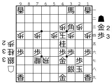 http://shogipic.jp/v/GcQ.png