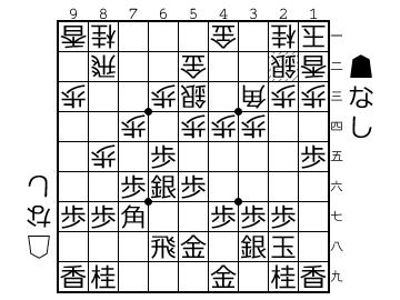 http://shogipic.jp/v/Gfv.png