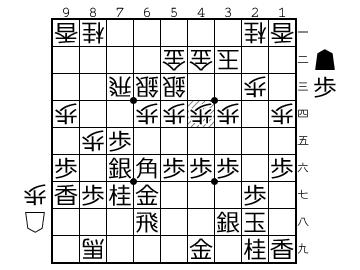 http://shogipic.jp/v/GhS.png