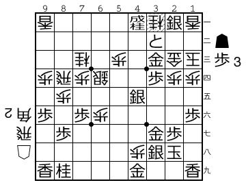 http://shogipic.jp/v/Gk9.png