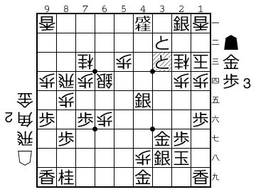 http://shogipic.jp/v/GkA.png
