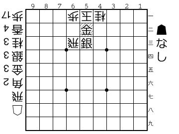 http://shogipic.jp/v/GqB.png