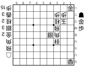 http://shogipic.jp/v/Gup.png