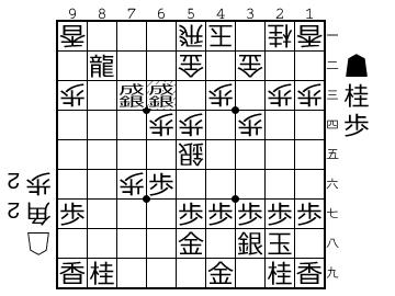 http://shogipic.jp/v/GwX.png