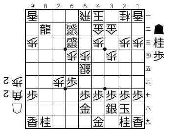 http://shogipic.jp/v/GwY.png