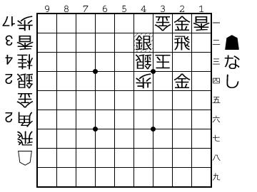 http://shogipic.jp/v/Gyc.png
