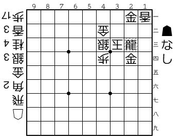 http://shogipic.jp/v/Gyf.png