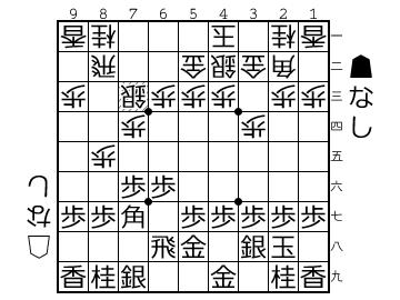 http://shogipic.jp/v/H5n.png