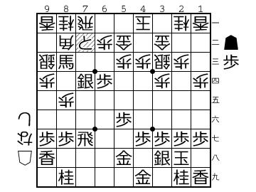 http://shogipic.jp/v/H8O.png