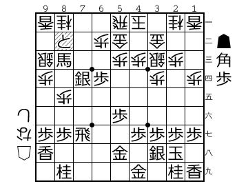 http://shogipic.jp/v/H8P.png