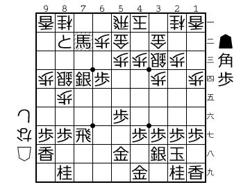http://shogipic.jp/v/H8Q.png