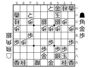 http://shogipic.jp/v/HL1.png