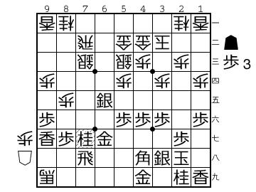 http://shogipic.jp/v/HNX.png