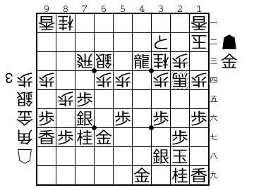 http://shogipic.jp/v/HOg.png