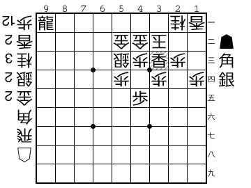 http://shogipic.jp/v/HQX.png