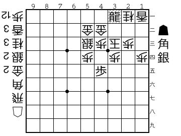 http://shogipic.jp/v/HQY.png
