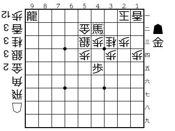 http://shogipic.jp/v/HQb.png