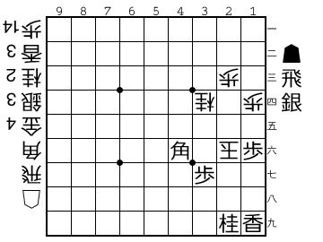 自作詰将棋7