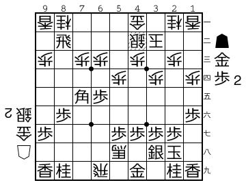 http://shogipic.jp/v/Hnb.png