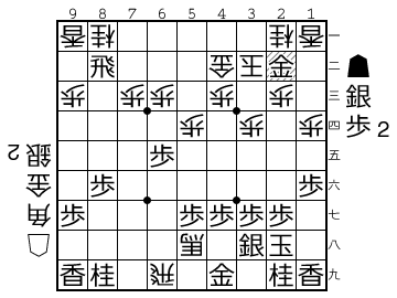 http://shogipic.jp/v/Hnc.png