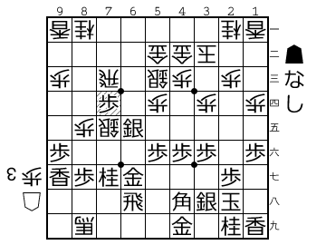 http://shogipic.jp/v/I6d.png