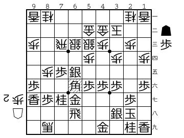http://shogipic.jp/v/I6k.png