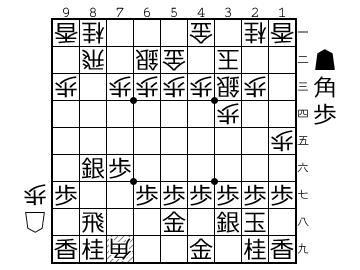 http://shogipic.jp/v/IG2.png