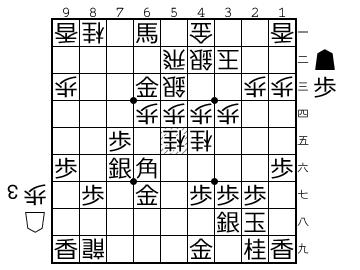 http://shogipic.jp/v/IIX.png