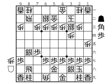 http://shogipic.jp/v/IIf.png