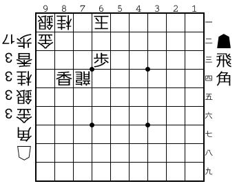 自作詰将棋27
