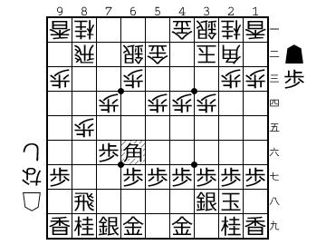 http://shogipic.jp/v/ISo.png