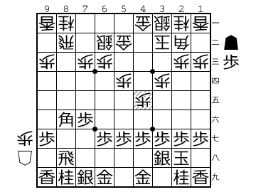 http://shogipic.jp/v/ISq.png