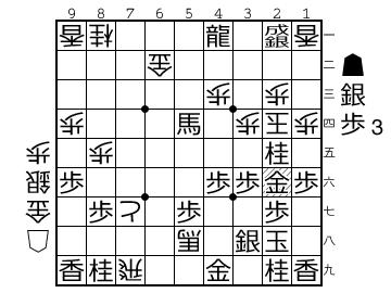 http://shogipic.jp/v/IUs.png